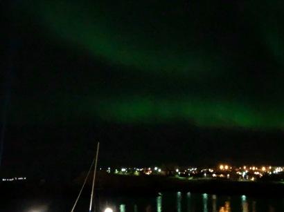 IMG_083The Northern Lights6