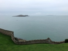 Howth, Ireland